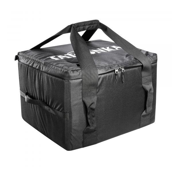 Tatonka Gear Bag 80 black schwarz Reisetaschen 4013236334623