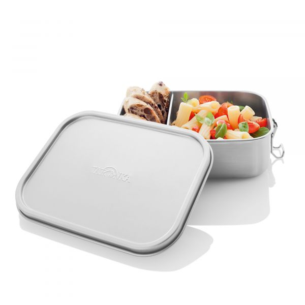 Tatonka Lunch Box II 1000 Lock Kochgeschirr 4013236341317