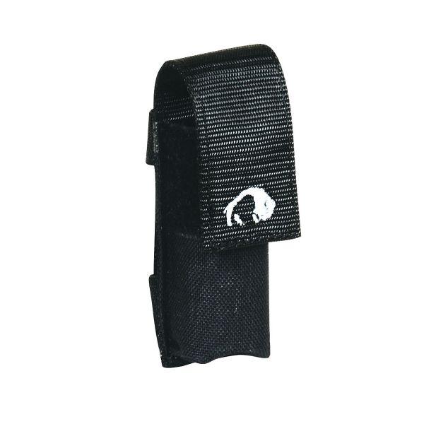 "Tatonka Tool Pocket ""S"" black schwarz Sonstige Taschen 4013236030235"