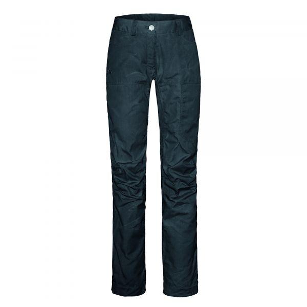 Tatonka Juhan W's Pants dark grey grau Hosen 4013236247763