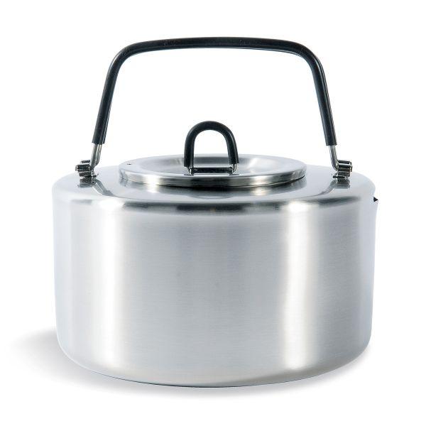 Tatonka Tea Pot 2,5 l Kochgeschirr 4013236141986