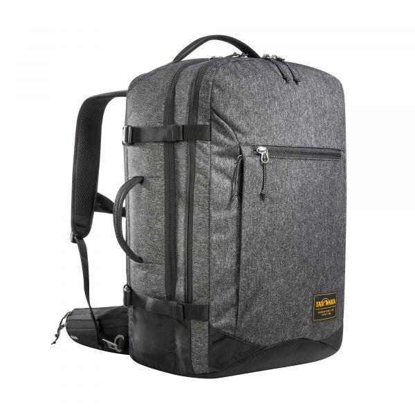 Tatonka Traveller Pack 35 black schwarz Reiserucksäcke 4013236334524
