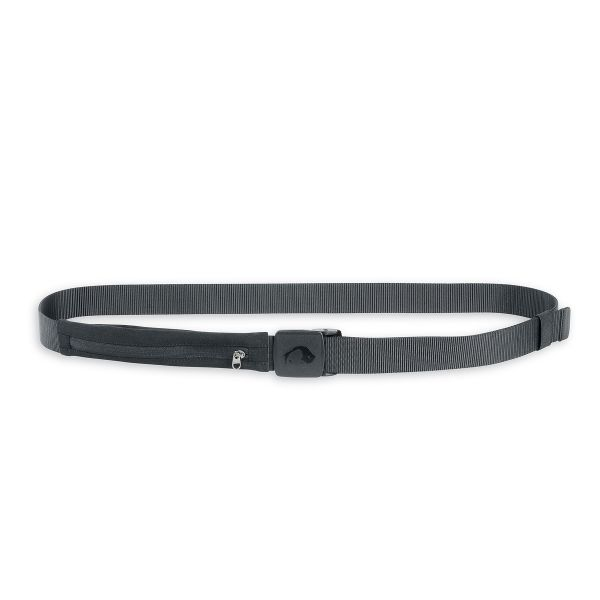 Tatonka Travel Belt 32mm black schwarz Geldbeutel 4013236958997