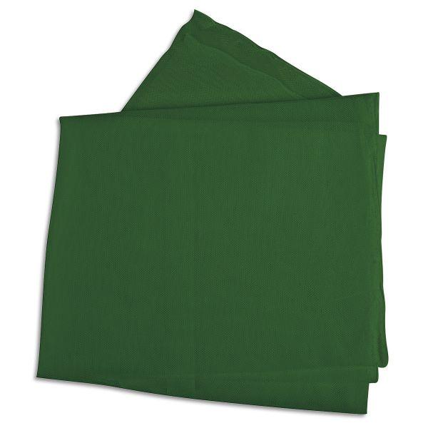 Tatonka Moskitostoff 145x300 cub grün Zelt- & Tarpzubehör 4013236952414