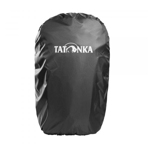Tatonka Rain Cover 20-30 black schwarz Rucksack-Zubehör 4013236353235