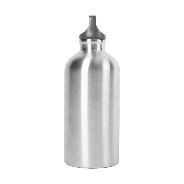 Tatonka Stainless Steel Bottle 0,5l Kochgeschirr 4013236298475