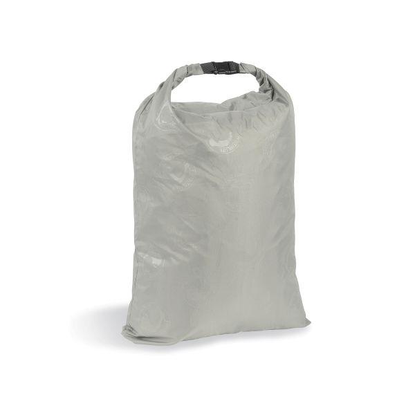 Tatonka Tent Stuff Bag Relax medium grey grau Zelt- & Tarpzubehör 4013236165708