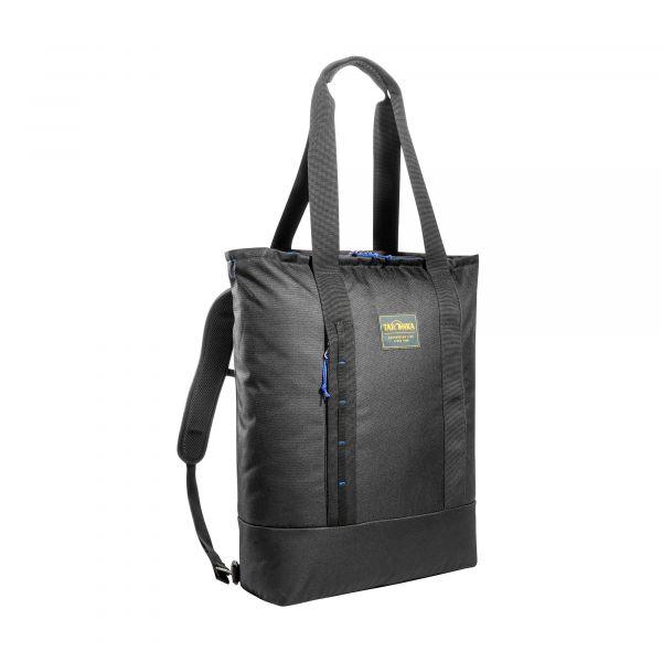 Tatonka City Stroller black schwarz Umhängetaschen 4013236334111
