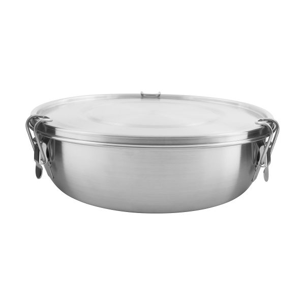 Tatonka Food Bowl 1,0 Kochgeschirr 4013236289152