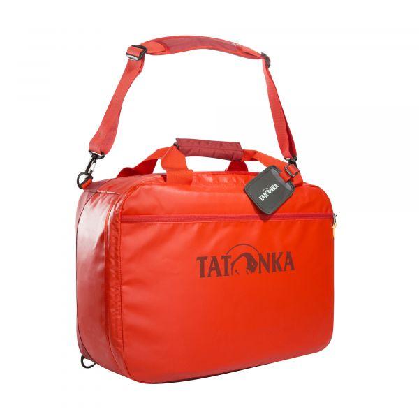 Flight Barrel Handgepäck-Tasche 35L