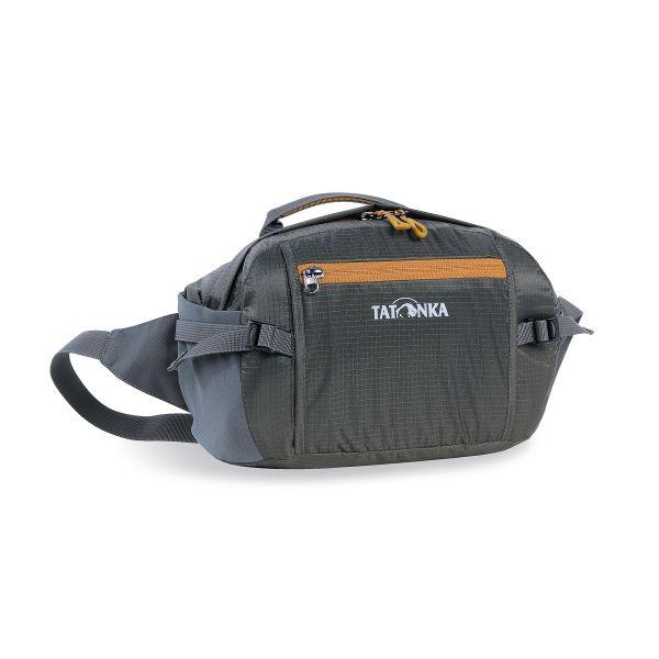 Tatonka Hip Bag M titan grey grau Bauchtaschen 4013236018059