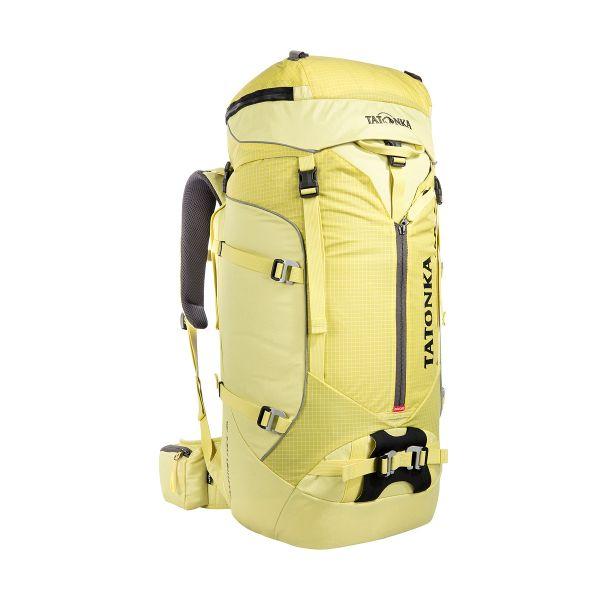 Tatonka Mountain Pack 35 yellow gelb Tourenrucksäcke 4013236288636