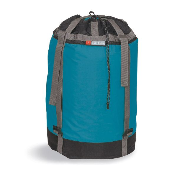 "Tatonka Tight Bag ""S"" ocean blue blau Beutel & Stausäcke 4013236132878"