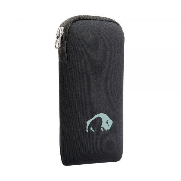 Tatonka Neopren Zip Bag 2 black schwarz Handyhüllen 4013236288414