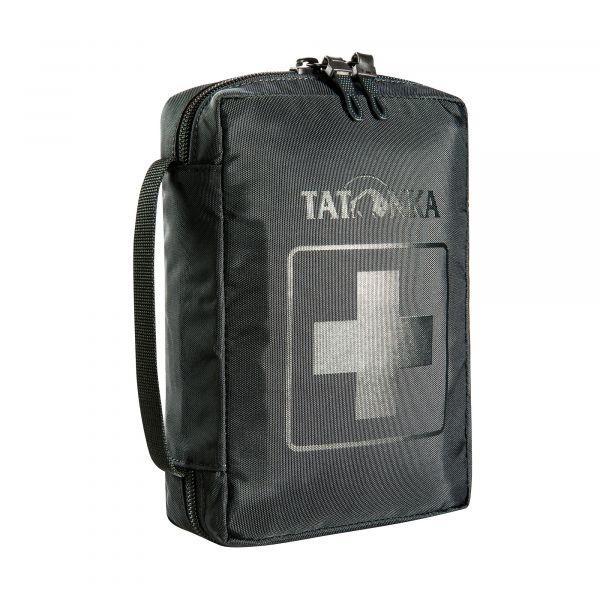 """Tatonka First Aid """"S"""" black schwarz Erste-Hilfe-Rucksäcke /-taschen 4013236335859"""