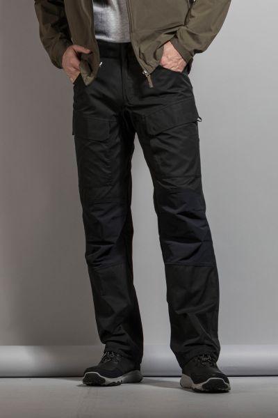 Tatonka Greendale M's Pants black schwarz Hosen 4013236087178