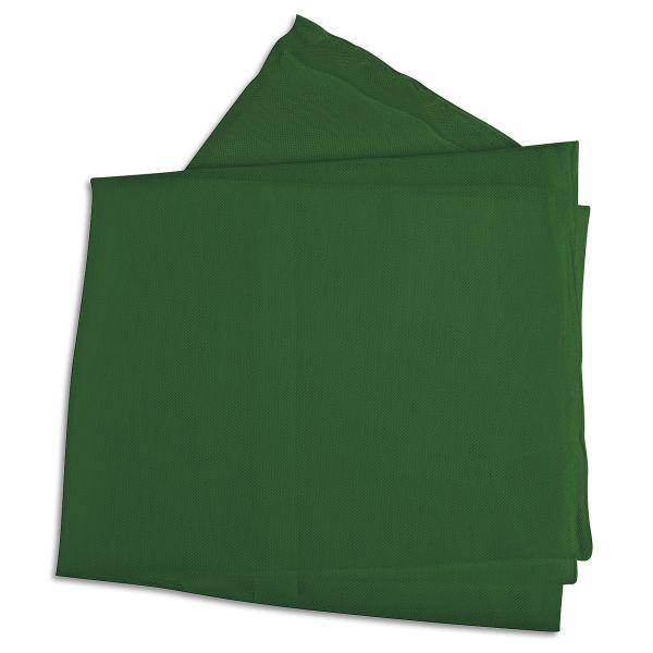 Tatonka Moskitostoff 145x100 cub grün Zelt- & Tarpzubehör 4013236034356