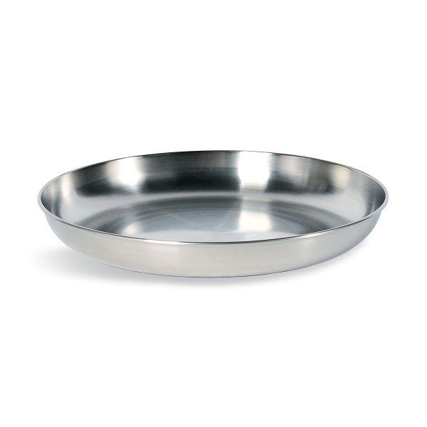 Tatonka Large Plate Kochgeschirr 4013236403015