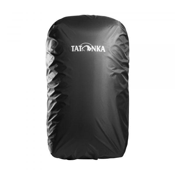 Tatonka Rain Cover 40-55 black schwarz Rucksack-Zubehör 4013236353341
