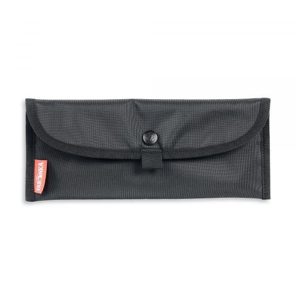 Tatonka Bestecktasche black schwarz Sonstige Taschen 4013236963373