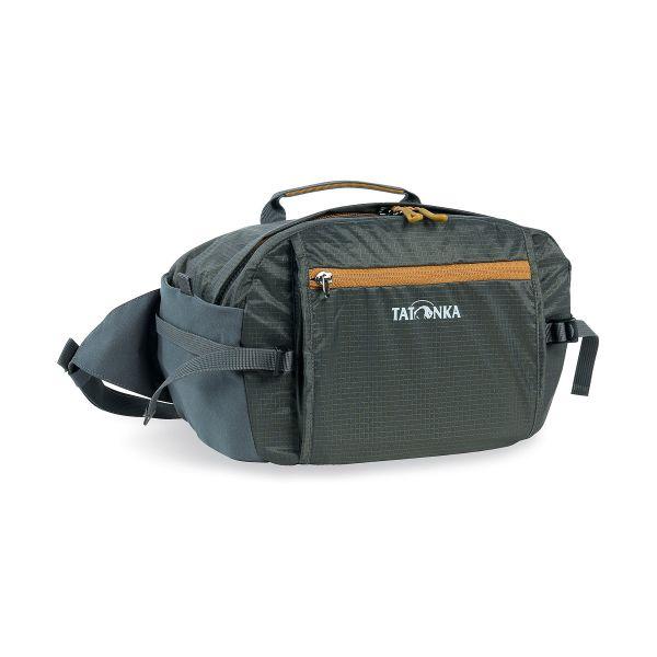 Tatonka Hip Bag L titan grey grau Bauchtaschen 4013236166347
