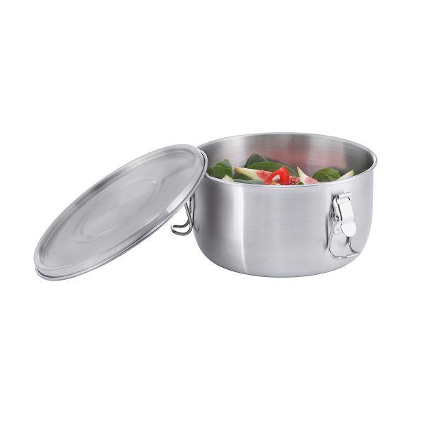 Tatonka Foodcontainer 0.75l Kochgeschirr 4013236404210
