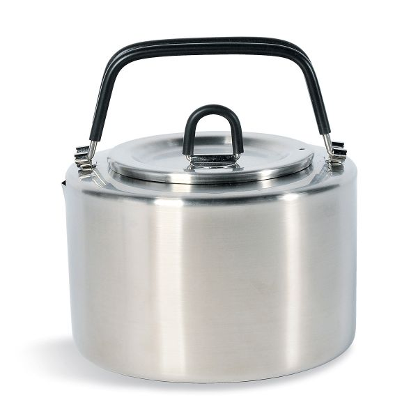 Tatonka H2O Pot 1,5 L Kochgeschirr 4013236179668