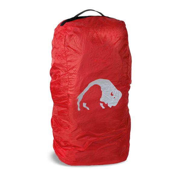 "Tatonka Luggage Cover ""M"" red rot Rucksack-Zubehör 4013236946345"