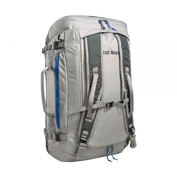 Tatonka Duffle Bag 45 grey grau Reisetaschen 4013236341157