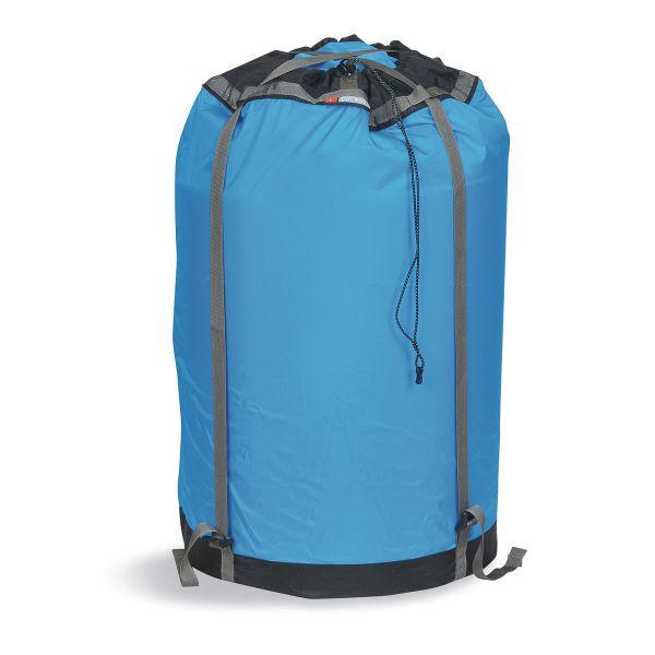 """Tatonka Tight Bag """"L"""" bright blue blau Beutel & Stausäcke 4013236183696"""