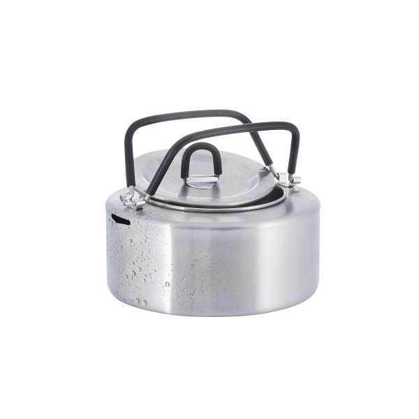 Tatonka H2O Pot 1,0l Kochgeschirr 4013236401318