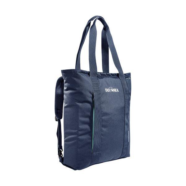 Tatonka Grip Bag navy blau Umhängetaschen 4013236256994
