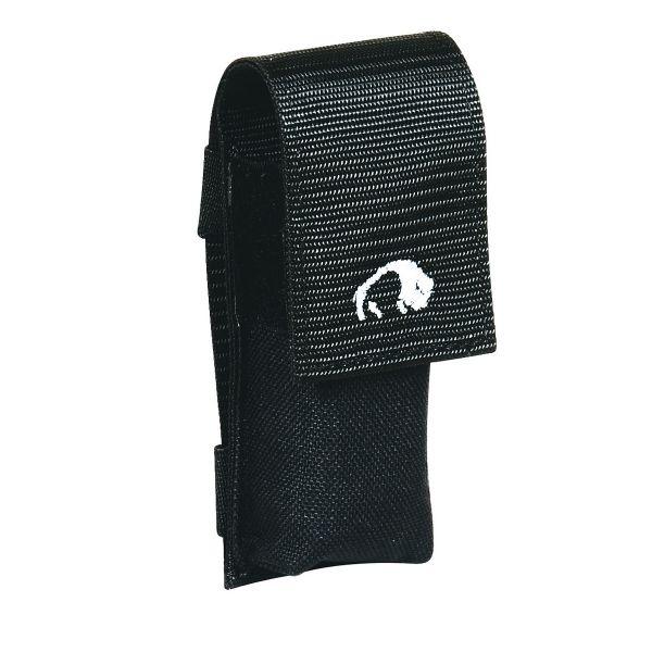 "Tatonka Tool Pocket ""M"" black schwarz Sonstige Taschen 4013236030266"
