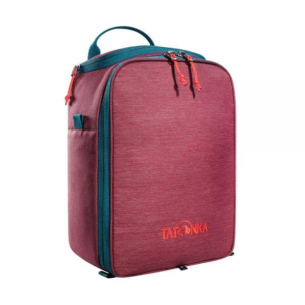 Tatonka Cooler Bag S bordeaux red rot Sonstige Taschen 4013236336306