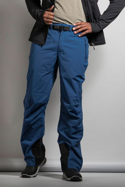 Tatonka Tores M's RECCO Pants nautical blue blau Hosen 4013236300376