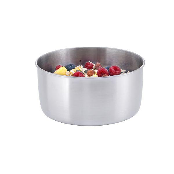 Tatonka Small Pot Multi Set Kochgeschirr 4013236401417