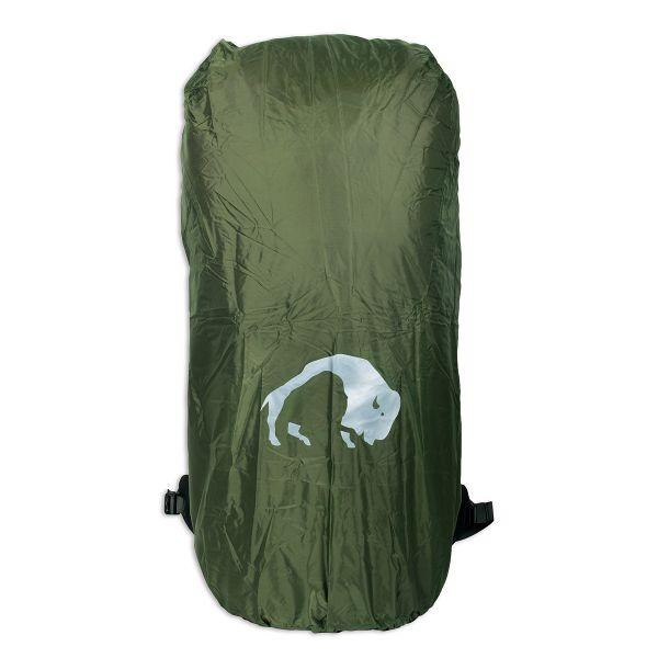 "Tatonka Rain Flap ""XL"" cub grün Rucksack-Zubehör 4013236056013"
