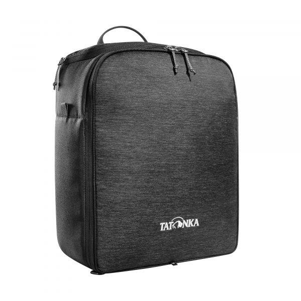 Tatonka Cooler Bag M off black schwarz Sonstige Taschen 4013236336337