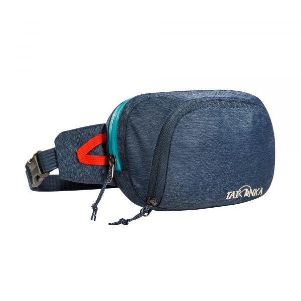 Tatonka Hip Sling Pack S navy blau Umhängetaschen 4013236335552