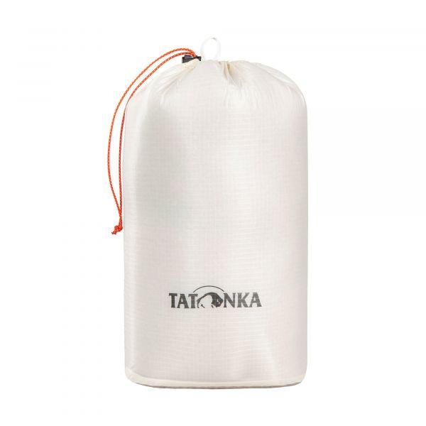 Tatonka SQZY Stuff Bag 5l lighter grey grau Rucksack-Zubehör 4013236336481