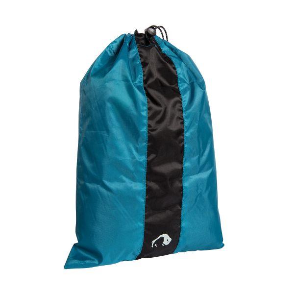 Tatonka Flachbeutel 20x29cm ocean blue blau Beutel & Stausäcke 4013236131666