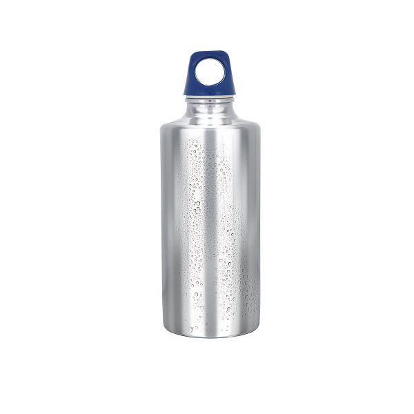 Tatonka Stainless Bottle 500 Kochgeschirr 4013236401912