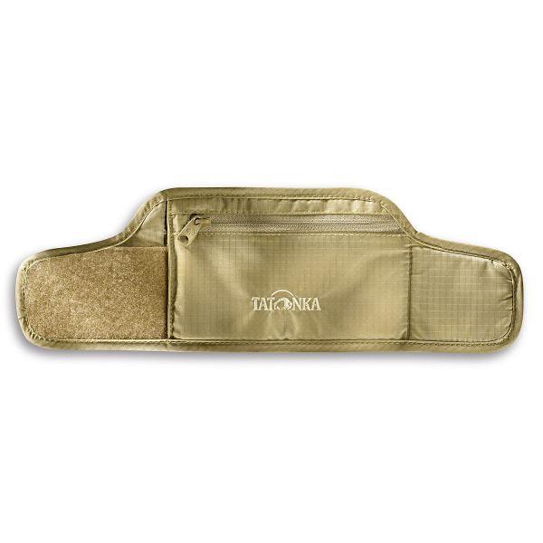 Tatonka Skin Wrist Wallet natural weiß Geldbeutel 4013236047592