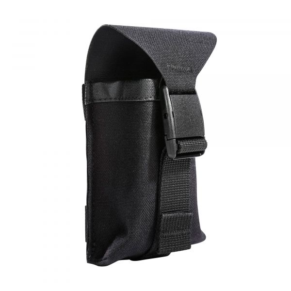 Tatonka Tool Pouch L black schwarz Sonstige Taschen 4013236336382