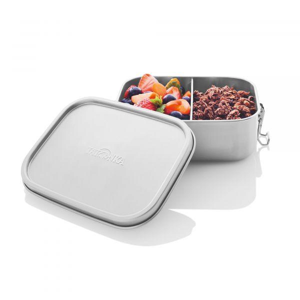 Tatonka Lunch Box II 800 Lock Kochgeschirr 4013236341300