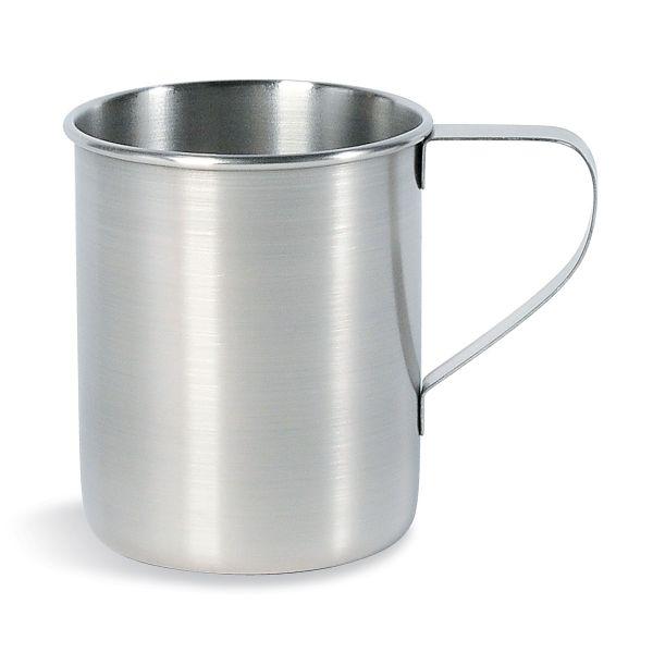 "Tatonka Mug ""S"" Kochgeschirr 4013236057607"