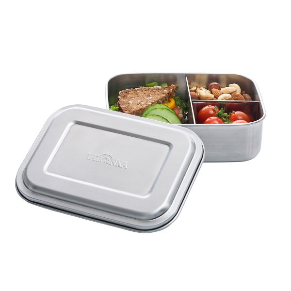 Tatonka Lunch Box III 1000 Kochgeschirr 4013236304374