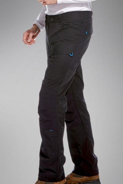 Tatonka Greendale M's Pants long black schwarz Hosen 4013236963298