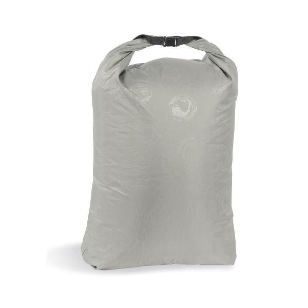 Tatonka Tent Stuff Bag Relax large grey grau Zelt- & Tarpzubehör 4013236165715
