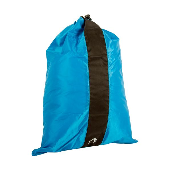 Tatonka Flachbeutel 29x40cm bright blue blau Beutel & Stausäcke 4013236183719